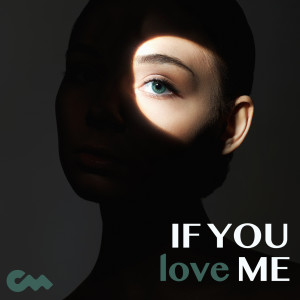 Album If You Love Me from Lee Wilson