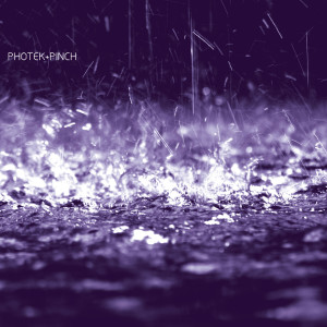 Listen to M25FM song with lyrics from Photek