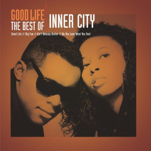 Listen to Till We Meet Again song with lyrics from Inner City