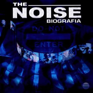 The Noise的專輯Biografía (Explicit)