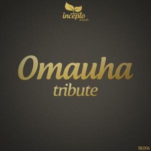 Album Tribute from Omauha