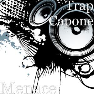 Album Menace (Explicit) from Big Boogie