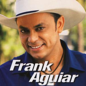 Prenda Minha 2005 Frank Aguiar