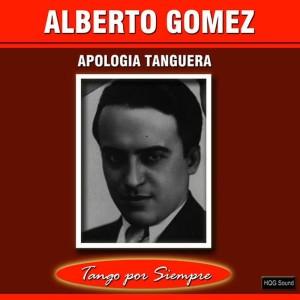 Album Apologìa Tanguera from Alberto Gomez