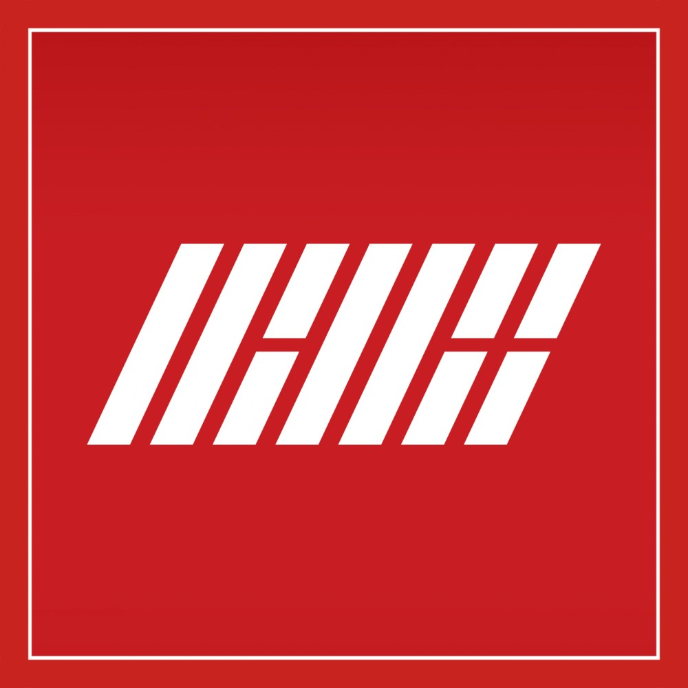 APOLOGY 2015 iKON