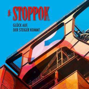 Album Glück auf, der Steiger kommt from Stoppok
