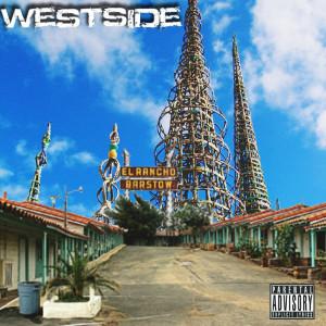 WestSide (Explicit)