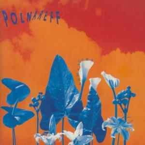 Album Kâma-Sûtra from Michel Polnareff