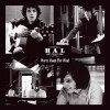 Hal Album Worry About the Wind Mp3 Download