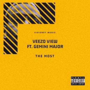 Album The Most from Veezo View