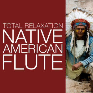 Native American Flute的專輯Native American Flute
