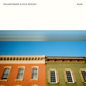 Album Dusk from Philanthrope