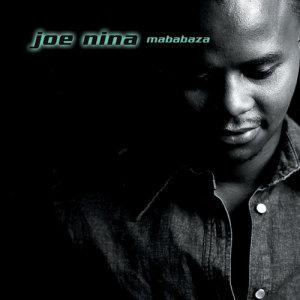 Album Mababaza from Joe Nina