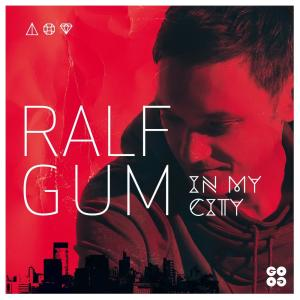 Listen to Free (Is All I Wanna Be) song with lyrics from Ralf GUM