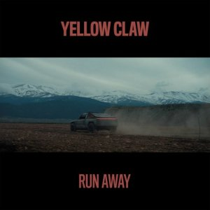 Yellow Claw的專輯Run Away