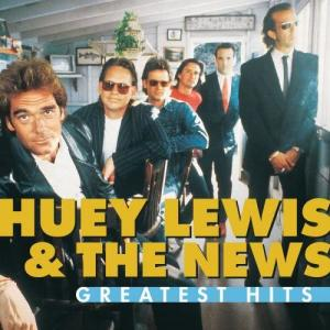Listen to If This Is It (2006 Digital Remaster) song with lyrics from Huey Lewis & The News