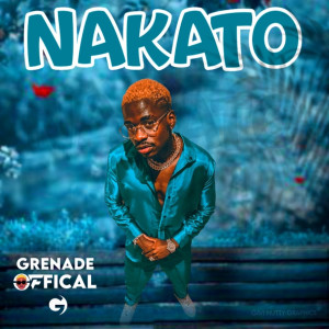 Album Nakato from Grenade Official