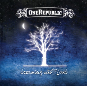 Listen to Mercy song with lyrics from OneRepublic