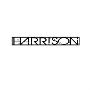 Album Do Me Like That from Harrison