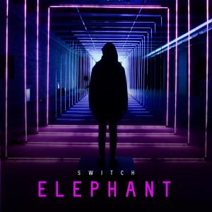 Album Elephant (Explicit) from Switch