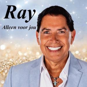 Album Alleen voor jou from Ray Smith