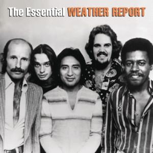 Album The Essential Weather Report from WeatherReport