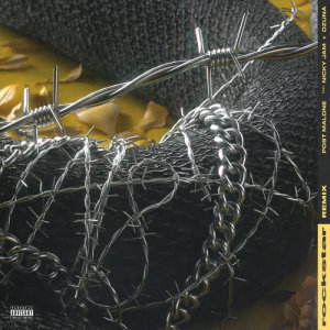 Listen to rockstar (Remix) (Remix|Explicit) song with lyrics from Post Malone
