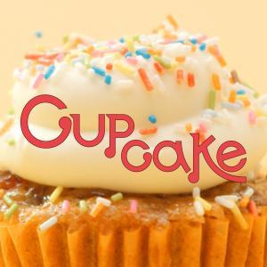 PUNCHNELLO的專輯Cupcake