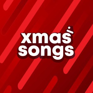 Various Artists的專輯Xmas Songs