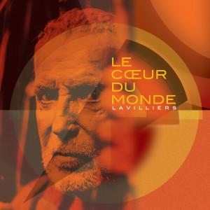 Album Le cœur du monde from Bernard Lavilliers