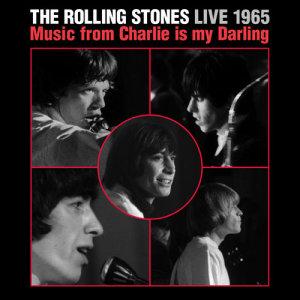 收聽The Rolling Stones的Down The Road Apiece歌詞歌曲
