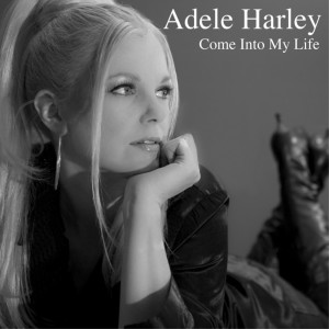 Listen to I Can`t Make You Love Me song with lyrics from Adele Harley