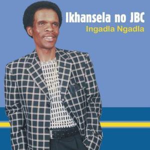 Album Ingadla Ngadla from Ikhansela Band