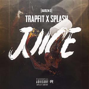 Album Juice from Trapfit