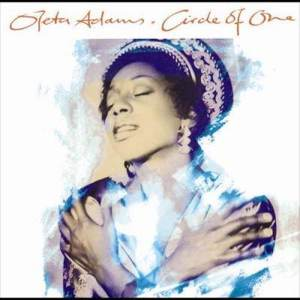 Listen to Get Here song with lyrics from Oleta Adams