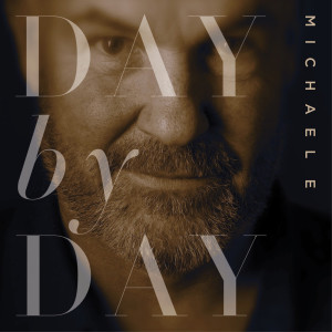 Album Day by Day from Michael E