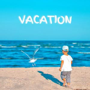 Ian的專輯Vacation