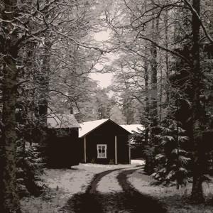 Album February from Ella Fitzgerald