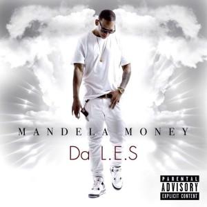 Mandela Money (Explicit)