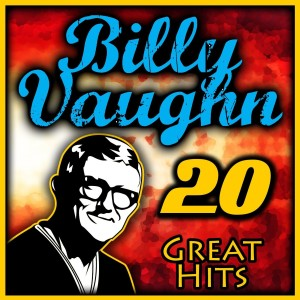 Listen to Love Is Blue song with lyrics from Billy Vaughn