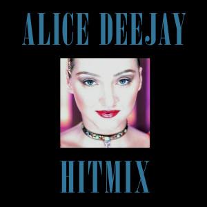 Album Hitmix from Alice DJ