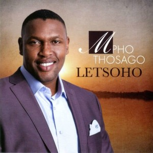 Listen to Ba Ntshile song with lyrics from Mpho Thosago
