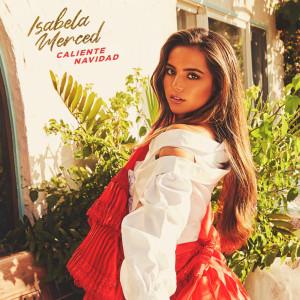 Album Caliente Navidad from Isabela Merced