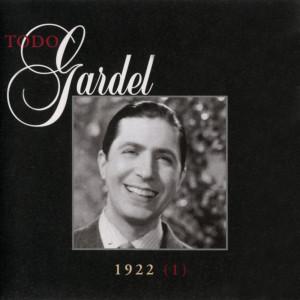 La Historia Completa De Carlos Gardel - Volumen 43 2001 Carlos Gardel