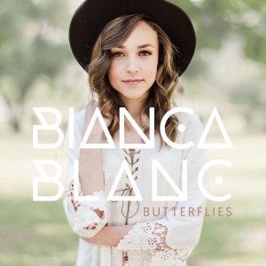 Album Butterflies from Bianca Blanc