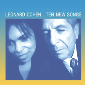 Listen to In My Secret Life song with lyrics from Leonard Cohen