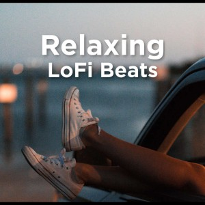 Listen to Late Night Beats song with lyrics from Lofi Sleep Chill & Study