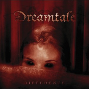 Difference 2004 Dreamtale