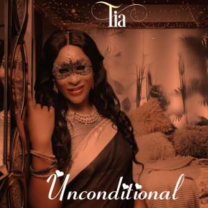 Album Unconditional from TiA