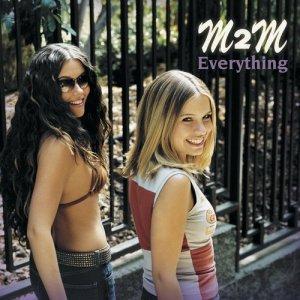 Everything (Online Music) dari M2M